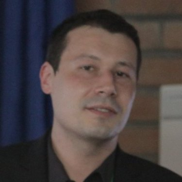 Bogdan Zapca