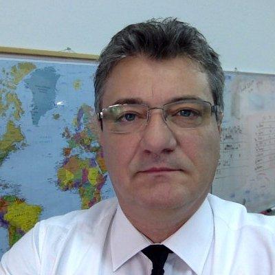 Daniel Ioniță