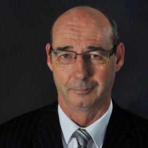 Dr John McCarthy