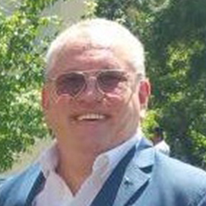 PhD Mihai Liviu Dănilă