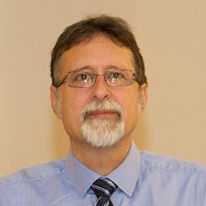 Paul Walters PE