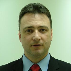 Robert Rucăreanu